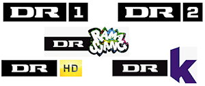 tv dk dr