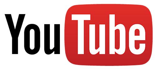 Hz Youtube