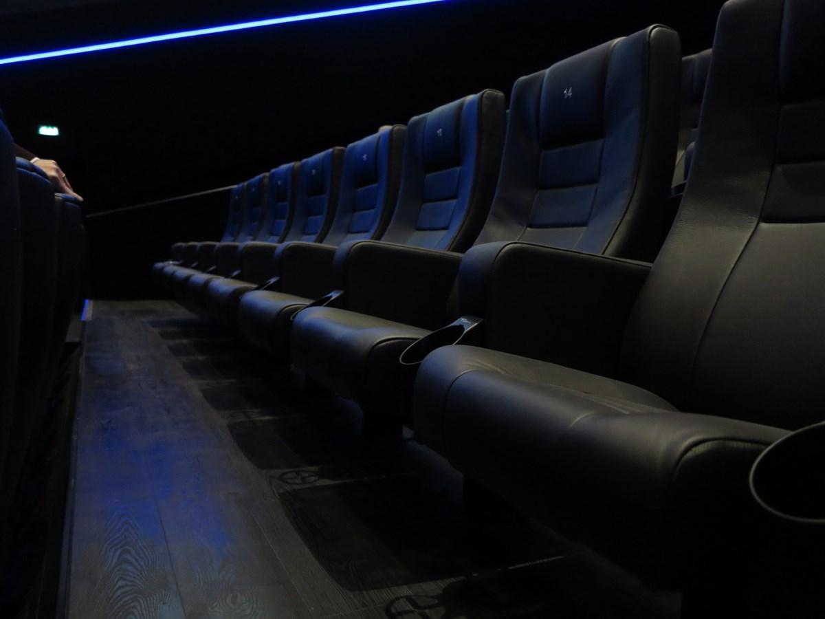 cinemaxx vip sæder