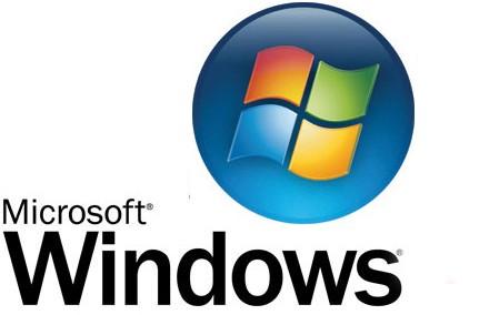 2792-ms-windows-logo-rm-engg.jpg