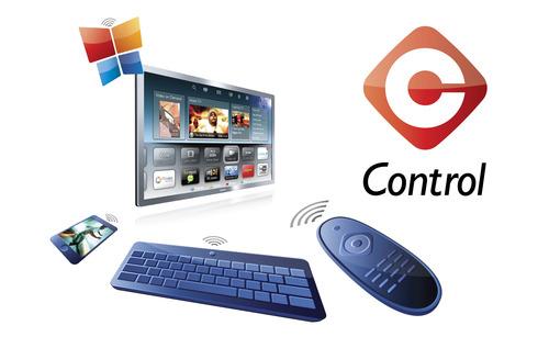 Smart_tv_control_image