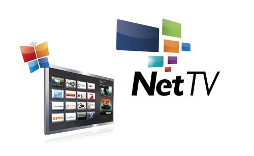Smart_tv_net_tv_image