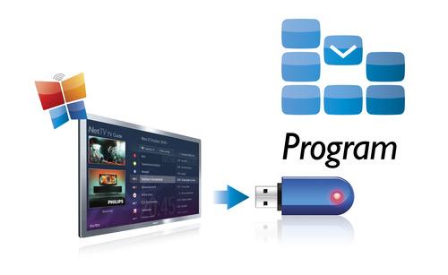 Smart_tv_program_image