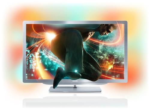 _9000_series_smart_led_tv_fron