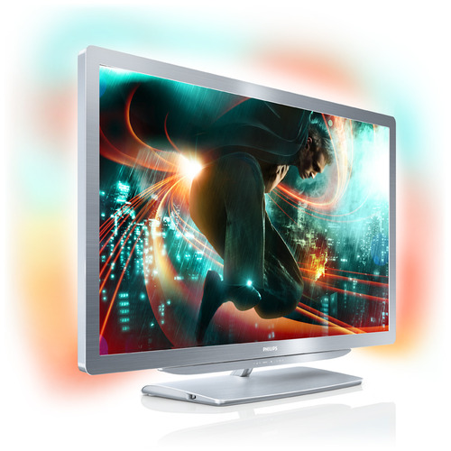 _9000_series_smart_led_tv_side