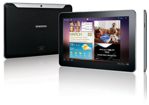 Samsung_galaxy_tab_10