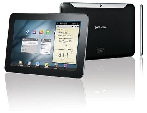 Samsung_galaxy_tab_8