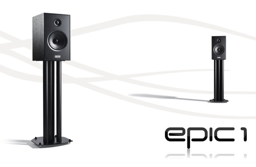 Epic_1