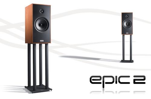 Epic_2