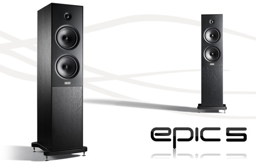 Epic_5