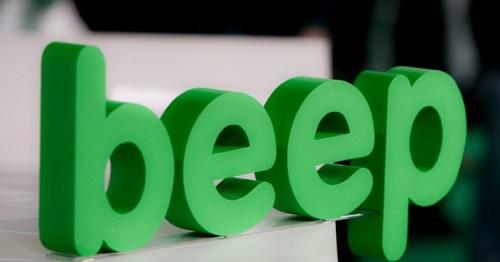 Beep03-0003-1000