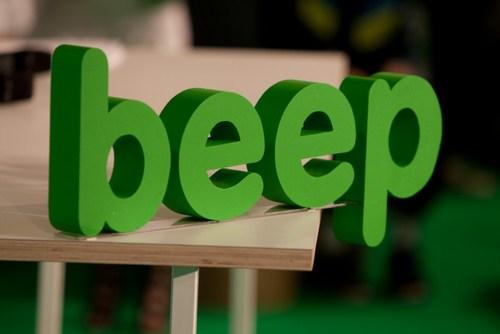 Beep05-0005-1000