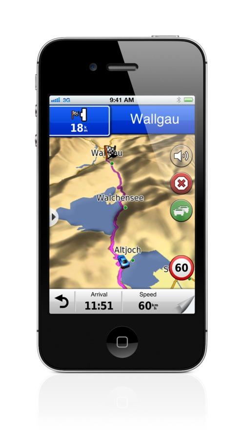 Streetpilot_panoramaview3d_en