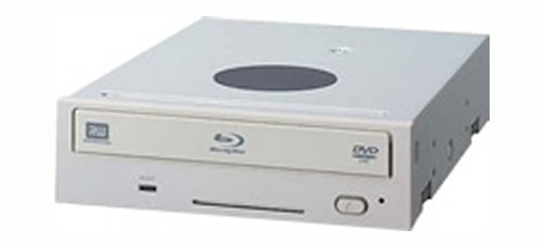Pioneer BDR101A.jpg