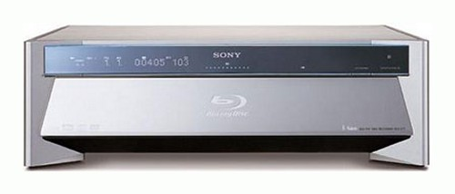 Sony BD.jpg