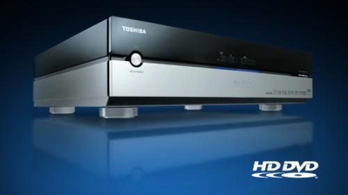 Toshiba HD-A1.jpg