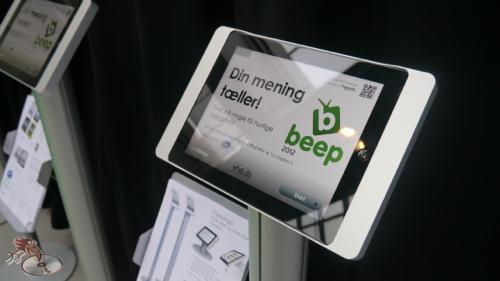 Beep-201275
