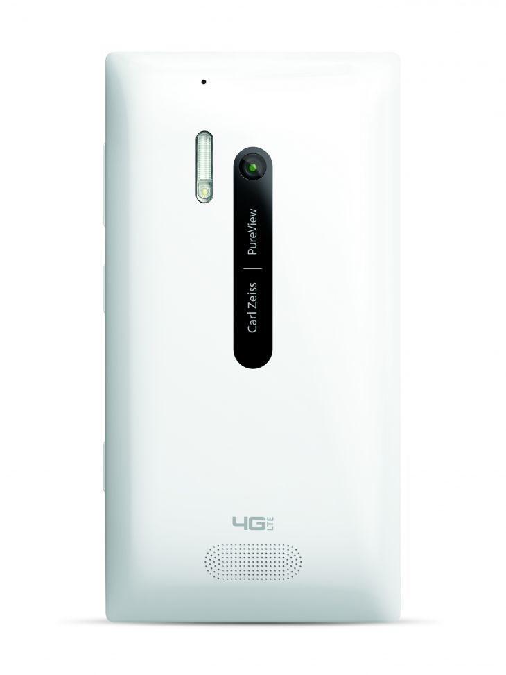 Nokia Lumia 928 Specification Galleri Nokia Lumia 928