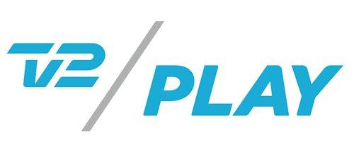 11104-tv2play-logo-500.jpg