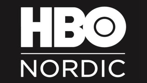 8008-7957-hbo-nordic-logo.jpg