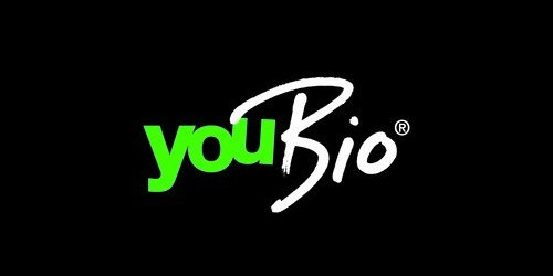 yousee bio app