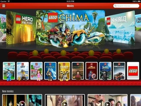 forum film og tv bedste og gratis sted at se film online