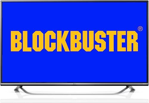 12551-lg-blockbuster.jpg