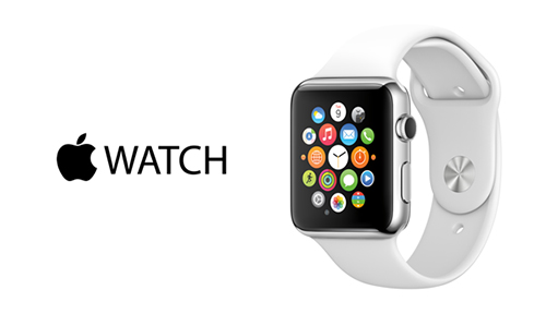 12610-applewatch3.jpg