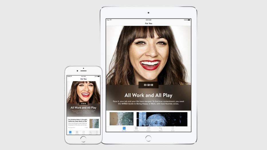 Applenews
