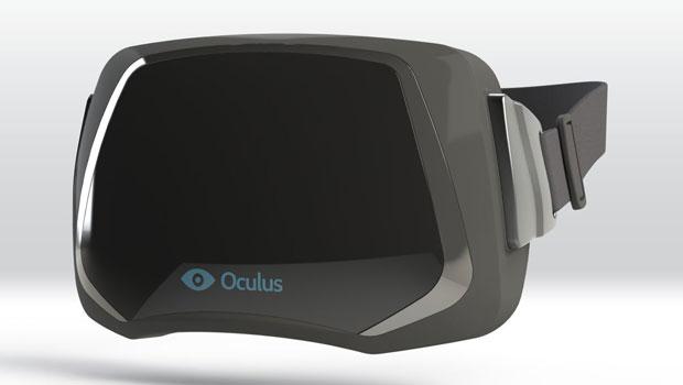 Oculus-Rift-620