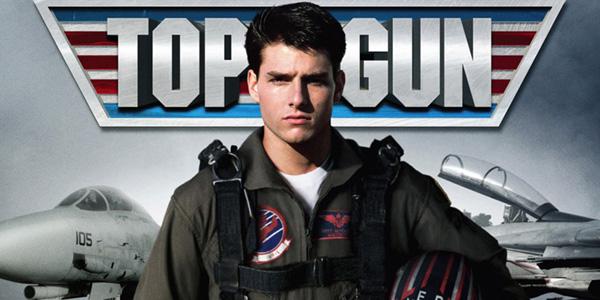 Top_Gun_2_67121