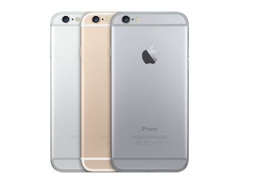 iphone-6-image