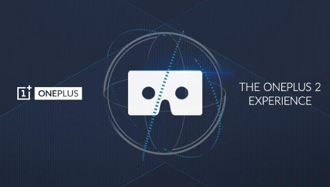 OnePlus 2 præsenteres ved net event den 27. juli