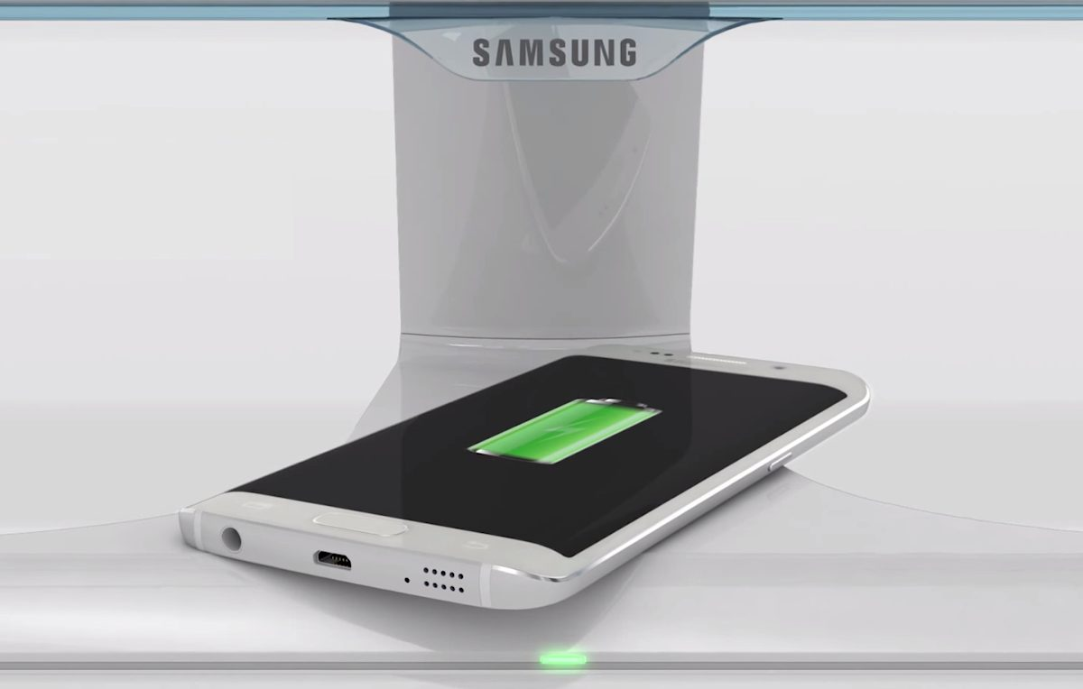 Samsung SE370