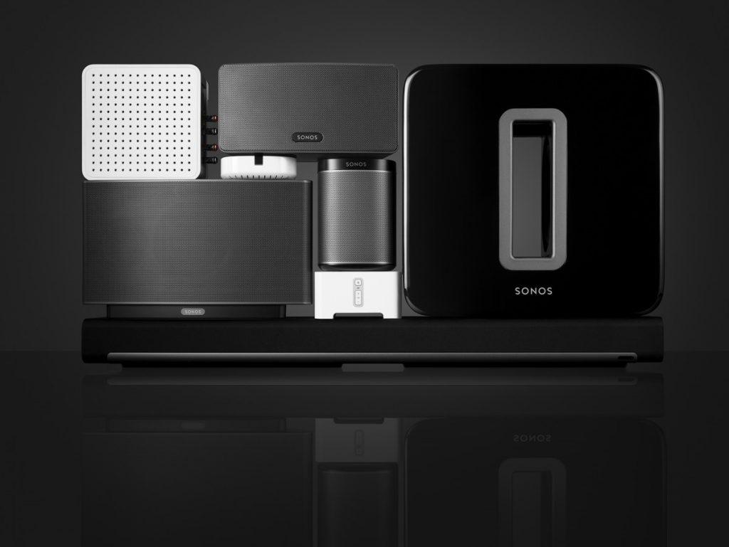 Sonos_Family_small
