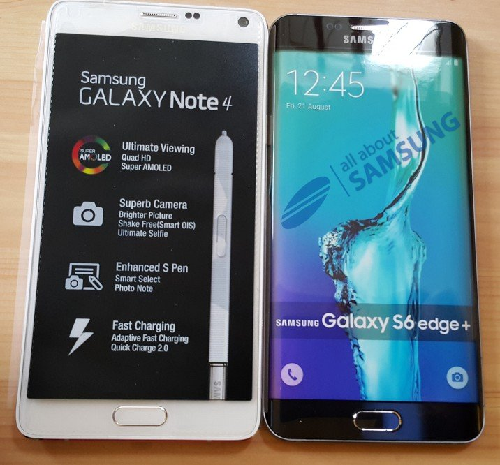 galaxy-s6-edge-plus-vs-galaxy-note-41-716x666