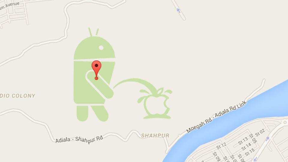 google-map-maker-defacement