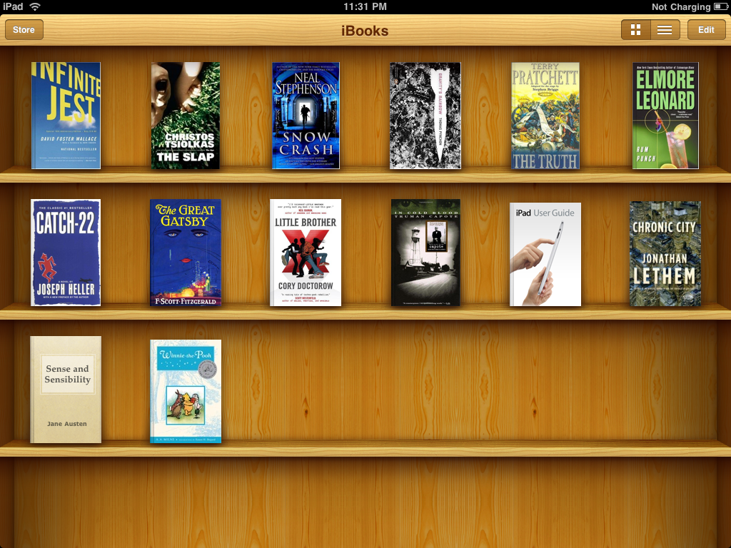 ibooks-publishing