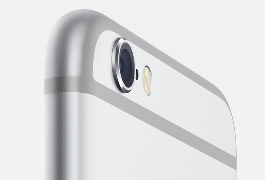 iphonekamera