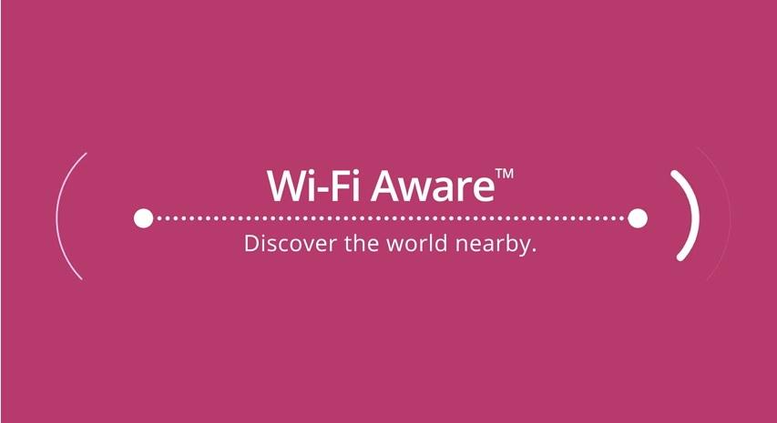 wifiaware
