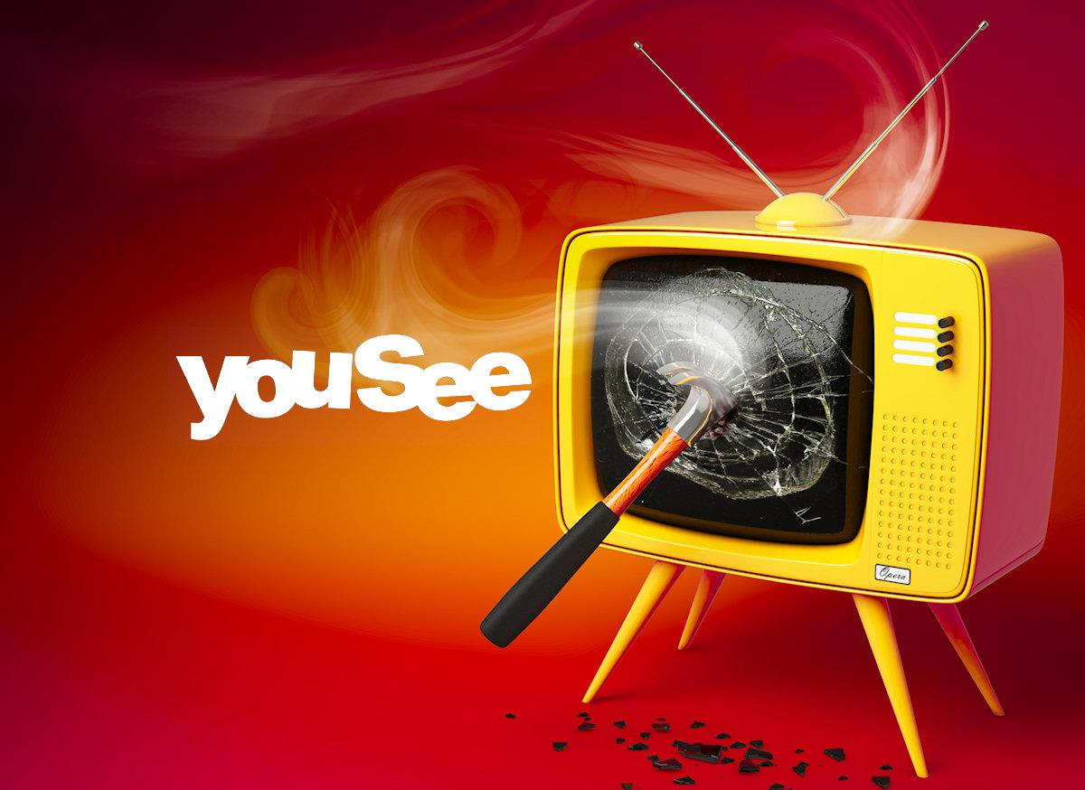 Foto: Shutterstock.com, Illustration: recordere.dk