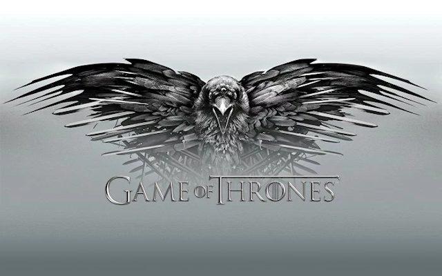 Max von Sydow skal spille den 3-øjede ravn der er blevet ikon for Game of Thrones