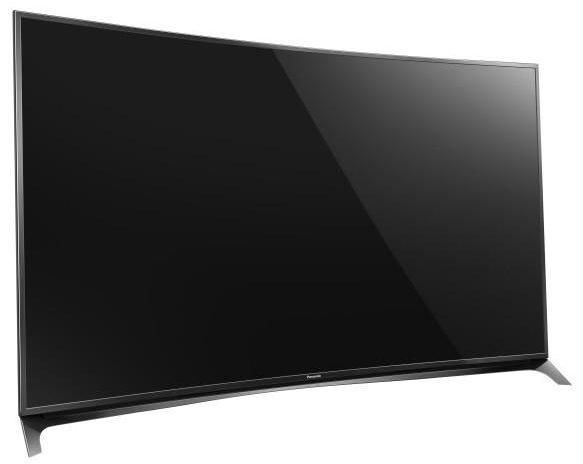 Panasonic 65CZ950 4K Ultra HD OLED TV med HDR