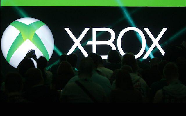 Foto: Xbox.com
