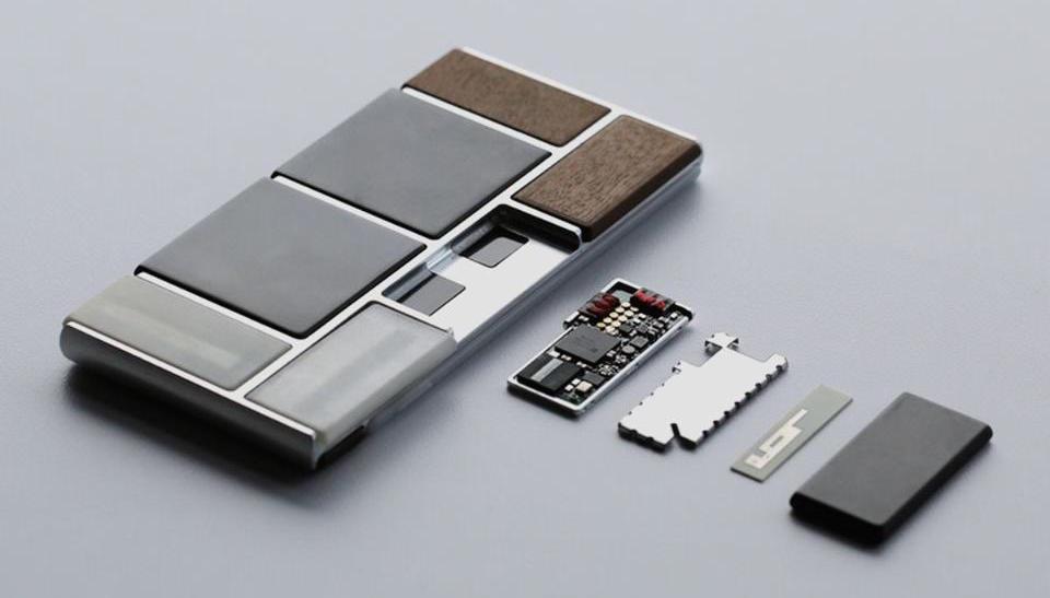 project-ara-concept