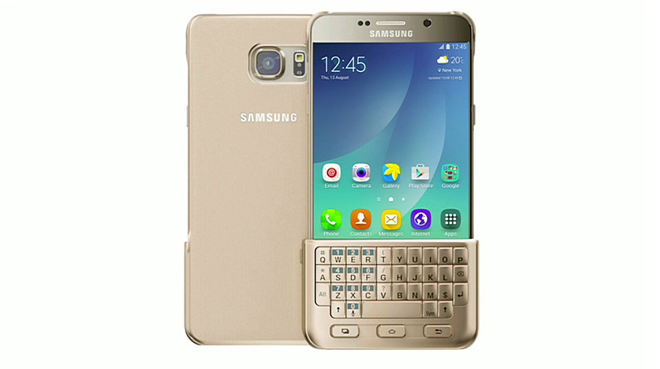 samsung-keyboard-cover-note-960