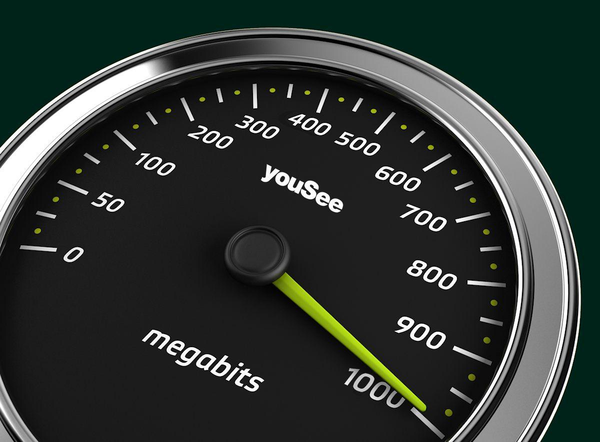 Foto: Shutterstock. Illustration: recordere.dk