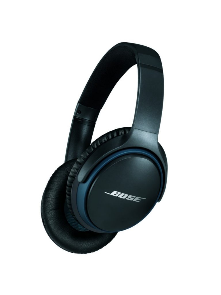 Bose around ear hovedtelefoner