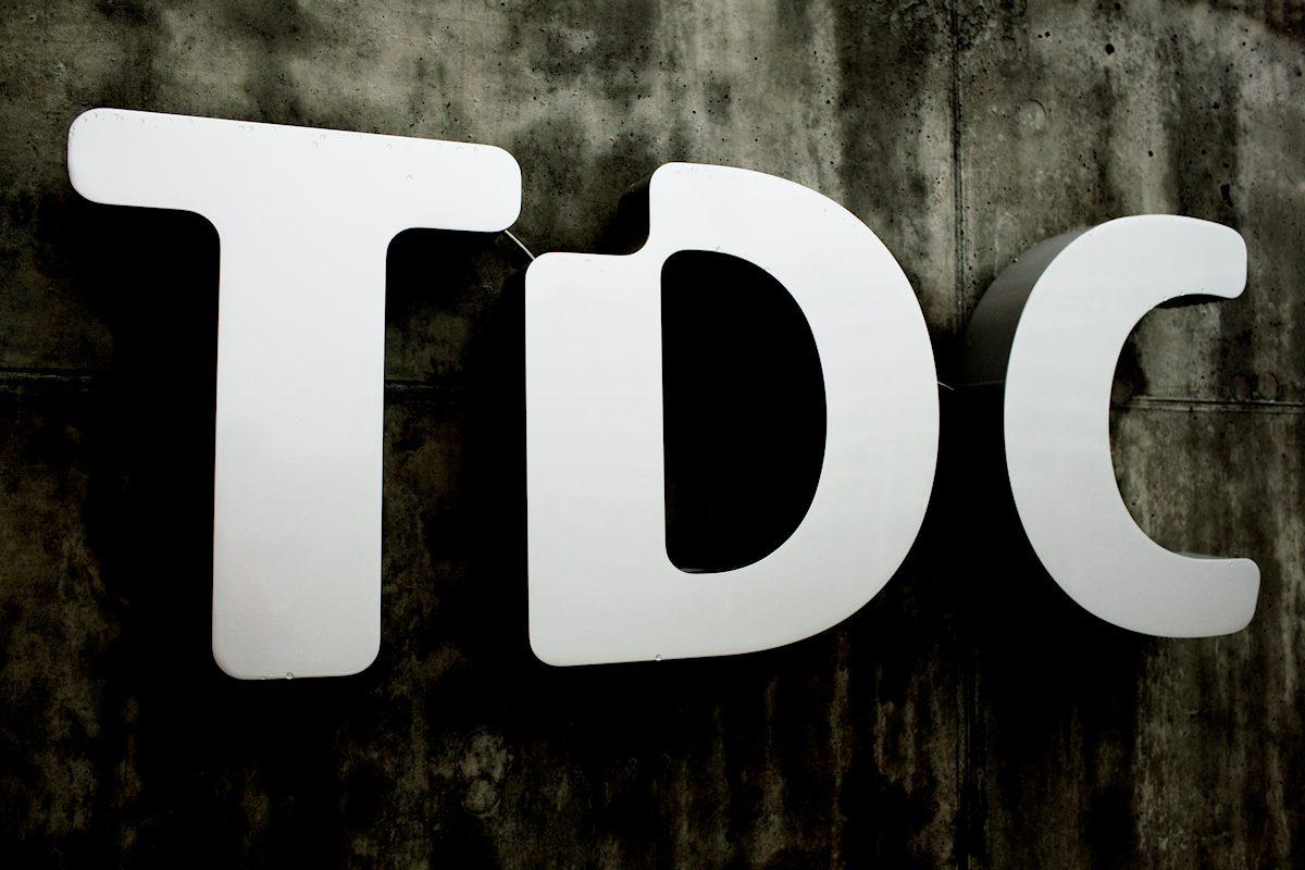 Foto: TDC