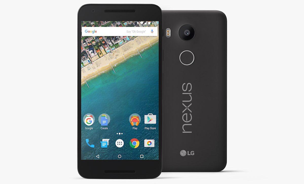 LG_Nexus5X_01